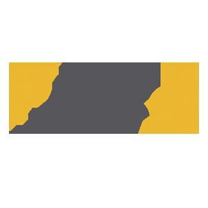 Hgs Bakiye Yükleme ve Doldurma İşlemleri Online Hızlı Geçiş Sistemi Yükleme