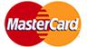 Kredi Kartıyla Ödeme
